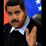 ¿Usa Nicolás Maduro a Colombia como cortina de humo para ocultar los problemas de su país? http://t.co/He8D7xz08w http://t.co/OLwvIZbmFy