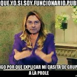 ¡Las mentiras del 'virrey'! http://t.co/hWXE4Frs2X Videgaray, cerró la compra de casa en Malinalco siendo secretario http://t.co/mpUYzuPqDN