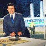 #CorrecaminosElectoral de @NoticiasRCN está en Nariño. Informa @YenerBedoya. http://t.co/zU38ewknw0 http://t.co/l8wtVK6pvM