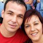 Alexis Viera despierta con cosquilleos en sus piernas http://t.co/JZ6gmZtqiV http://t.co/gnrhyRiGeA