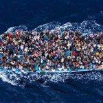يا الله كم هي مؤلمة مشاهد موت إخواننا على سواحل أوروبا وأشد من ذلك إيلاماً هو عجزنا #استضافة_لاجئي_سوريا_واجب_خليجي http://t.co/QC3NzlSpeh