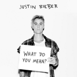 .@JustinBiebers new song​ breaks record as fastest single to reach #1 on iTunes- Listen here: http://t.co/NC9Lo7avdc http://t.co/YCT1XryxMv