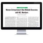 Great article by @TrishChevy about @2WebDesign and @SaskWE #webdesign #yxe http://t.co/SahYo8k5VI http://t.co/HEn4nie4Ue