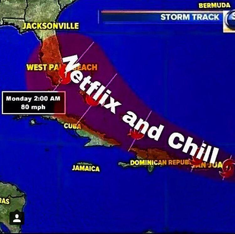 OK, #Florida, here's your weekend forecast, courtesy of @BillyCorben & #Erika http://t.co/h5mWGrmpF2