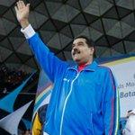 Un 70% de venezolanos evalúa negativamente gestión de Nicolás Maduro http://t.co/6fqSzjbZ3o http://t.co/5uHq2xTE0d