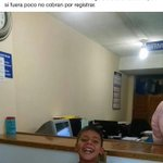 Esta es la Justicia Cotidiana en #Coahuila @rubenmoreiravdz @EPN @Ivo_Garza http://t.co/hOLiUkoGif