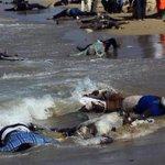 #استضافة_لاجئي_سوريا_واجب_خليجي هل نتركهم هكذا ؟ http://t.co/l0vOg9Ppn4