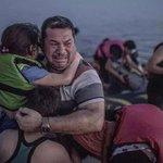 #ماذا_قدمت_الثورات_العربيه على ماذا أبقت يبدو أنهاقتلت الإنسانيةأولا ثم كان سهلا أن تقتل البشر تحرق تشردتبكي تدمر http://t.co/6mh0CjPe4F