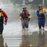 What Hurricane Katrina taught us about pet rescue http://t.co/bFHWGT57J6 @ASPCA http://t.co/ipEXMbwkuv