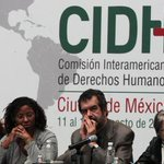 ".@CIDH pide a Venezuela detener las ""deportaciones arbitrarias"" de colombianos --> http://t.co/4OO1T4dHfy http://t.co/PpvfqCBWi2"
