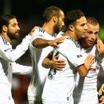 Zafer bizimdir... #Beşiktaş #GaziantepBeşiktaş #football http://t.co/9I22UUIRIg