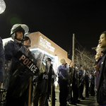 Ferguson judge announces sweeping court reforms: Will they restore justice? http://t.co/fmvWduBPYD http://t.co/gihOXyzAnE
