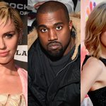 5 Things to Expect at MTVs VMAs: Miley Cyrus, Justin Bieber, Kanye West and Plenty of Vira... http://t.co/9BT1FqAnoR http://t.co/oH0hDcFG2R
