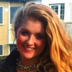 Have you seen 15-year-old Leigh Arundel? Shes been missing all week http://t.co/iCZld43nVZ http://t.co/qwmv2oT0mO