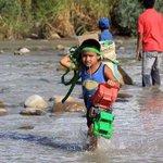 @UltimaHoraBLU @RafaGuarin @NicolasMaduro peligrosisimos ...! http://t.co/wKGP8a0vuB