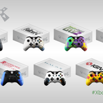 RT for a chance to win. #JumpAhead #XboxSweepstakes NoPurchNec.Ends8/31.Rules http://t.co/xjAjCLLPqx http://t.co/cyGWCjdw5N