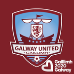 RT @GalwayUnitedFC: Full time: Cork City 1-0 Galway United http://t.co/nlIUhVfExI http://t.co/hJiUy1gxSY