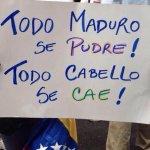 http://t.co/kJDMYP7kai http://t.co/0vWjBkbudq Nos salió barato La casa de Maduro ¿Tiene a Unasur Por alcoba? http://t.co/ilgBJdpw2o