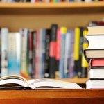 Seeking Saskatchewan Rhodes Scholars http://t.co/nn1zSai8Bu #yxe #yqr @usask @UofRegina http://t.co/2blQjfSitP