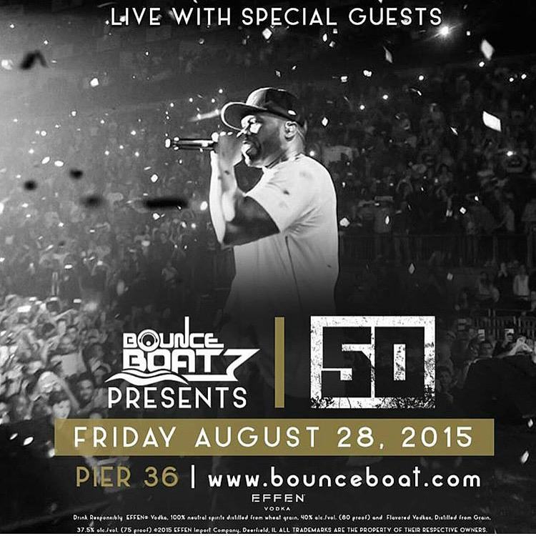 NYC! its going down tonight dont miss this #EFFENVODKA #SMSAUDIO #FRIGO http://t.co/wfBLK9xDuP