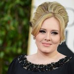 #NowPlaying @OfficialAdele because… There may be a new album out soon! Get the deets: http://t.co/RGIYIZlu0a