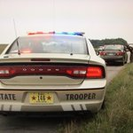 Speeders beware. The Iowa State Patrol & officers in 15 other states are cracking down on I-80 & I-35. At 6. #kcrg http://t.co/Ea2jgq6pfe