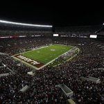 Check out game day tips for fans making the trip to Tuscaloosa to watch the Tide #RollTide http://t.co/q3LlTFeZSH http://t.co/ECzP4CIYGj