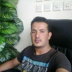 """البحرين : وجدي صالح الوعيل """"يمني الجنسية"""" عنصر الأمن الذي قتل في تفجير كرانة . http://t.co/2qF9oouDqn"""