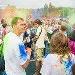 В Харькове пройдет фестиваль красок #Харьков http://t.co/1t4co2itmz http://t.co/eYtRr4qqF9