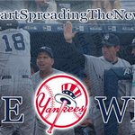 #StartSpreadingTheNews http://t.co/7yyXi9Q5Ro