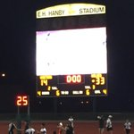 Final score! Wolves with a W! http://t.co/hITcuvKknS