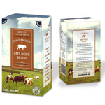 Now Avail #organic #grassfed pastured beef bone broth!! #keto #lowcarb #paleo http://t.co/JhUBhArdT1 http://t.co/8UmWdB7nSd