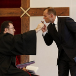 Churches have control over Tony Abbott - PM Abbott & the Christian right: https://t.co/fv6mmMnXnd #auspol #Canning http://t.co/QLb9NteCfD