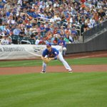 RT this if you are excited to see #DavidWright back at @CitiField! #Mets #Whiff http://t.co/ibGcCcMCk4