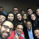 @VozPopuliBLU @BluRadioCo trabajamos con amor para ustedes! http://t.co/IHFn1EOeIy