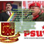 #COLOMBIA #OrgulloColombiano #Venezuela #Ecuador #Perú #Bolivia #Nicaragua #Cuba #Argentina #México #CostaRica http://t.co/EFfhsPSsgV