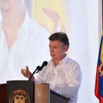 Santos destaca unidad del país frente a situación fronteriza http://t.co/b2cHrpnb09 http://t.co/QxvpvPm8x6