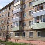 Что произошло в Харькове с ценами на вторичное жилье. Комментарий эксперта #Харьков http://t.co/Ya3hiyDvJ9 http://t.co/O6xuhfOiWn