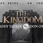 Queremos la gira #theKingDom en México @DYMFC_MEXICO  @daddy_yankee @DONOMAR @PINARECORDS1 #DYvsDO  http://t.co/WwXH6A54jB