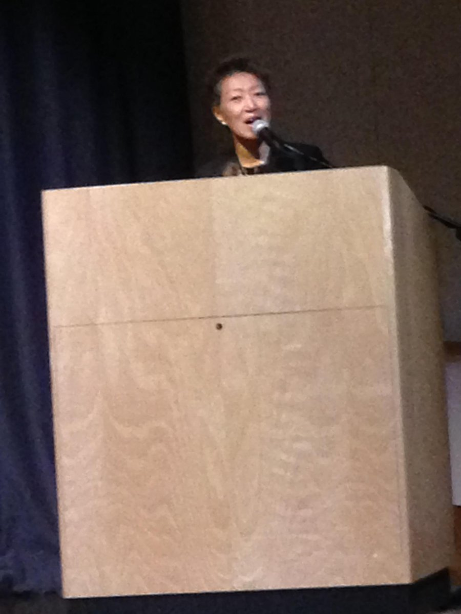 Non-profit art organizations generate $45 million each year and 12,000 jobs in Anchorage alone -@NEAJaneChu @NEAarts http://t.co/0qHplhjffO