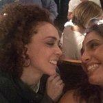 Camila mandou essa foto aqui pra mim e eu achei meio lesbica!!!! #LoveWins http://t.co/Xj5ysETAIn