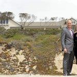 Santa Cruz County median home price $750,000 in July; million-dollar sales up http://t.co/4Zu3108N7w http://t.co/HbbjnvmAkm