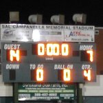 Now thats what were talking about MHS wins the game!! #PIRATENATION #ALLIN http://t.co/K37HeMv5Xy