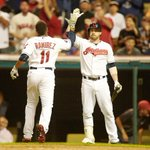 #Ballgame!   Thats 8 of our last 10 at home -- 3-1 winners!   #Windians #Whiff http://t.co/fKfw9LLAZl