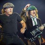 AC/DC en images sur les Plaines  http://t.co/wcPDpyODET http://t.co/C0P4RREhOE