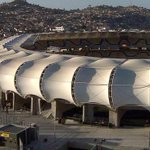 Sitio argentino dice que el estadio de Coquimbo es de los 4 mejores de América http://t.co/XM8aN1At1O http://t.co/2hZIjRjVrM