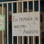 Menor asesinado en Molina arrastraba historia de maltrato desde La Serena http://t.co/Gmn4qKxkw9 #LaSerena #Chile http://t.co/zZeh0Hlkna