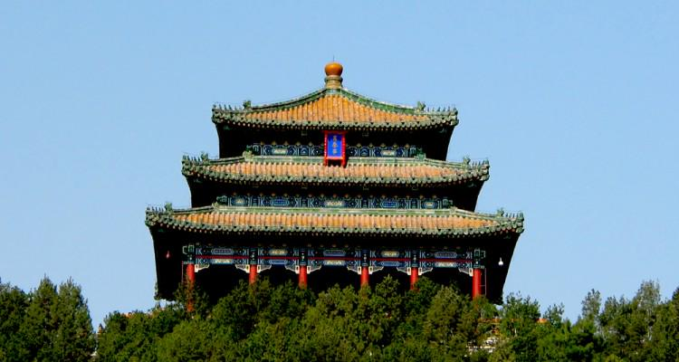 Forbidden, Imperial and Heavenly: 6 Major Historic Sites to Visit in Beijing | Miles Away Blog