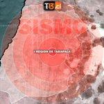 Sismo se registra en zona norte del país » http://t.co/PZZN7yv7Y7 http://t.co/fv4ndzDAnY