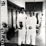 #India #Phantom Shatrughan Sinha refuses to hate #Pakistan http://t.co/3c8lpUn0Bb http://t.co/3g2DHVGAJr